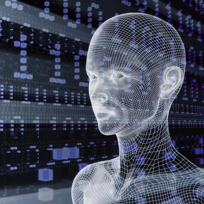 cyber culture the future of print essay