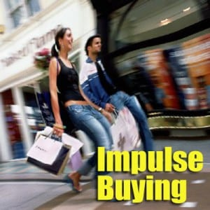 how to stop impulsive behavior