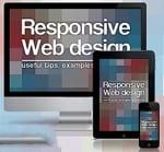 responsiveweb