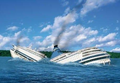 Sinking-ship.jpeg