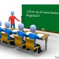 Digital-Marketing-Strategy-120x120