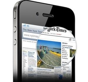 mobile-marketing2