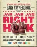 jabjabrighthook