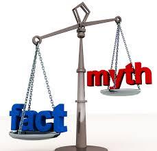 mythsocmedia
