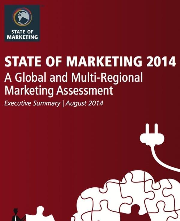 marketing state