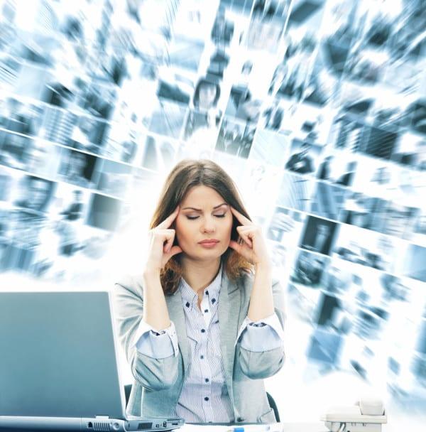information-overload