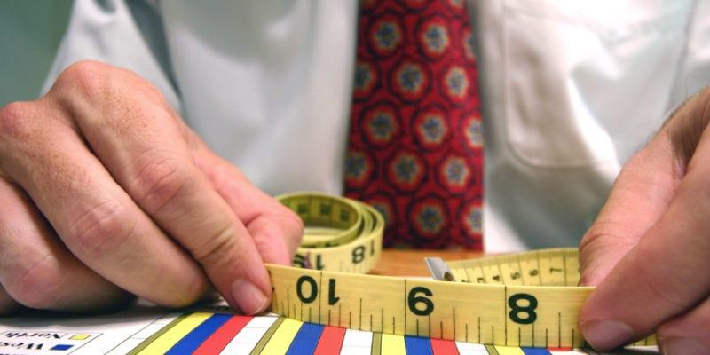 "How do you measure a ""creative"" agency?"